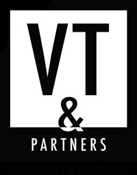 VT & Kumpp Construction Oy