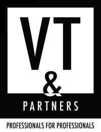 VT & Partners logo